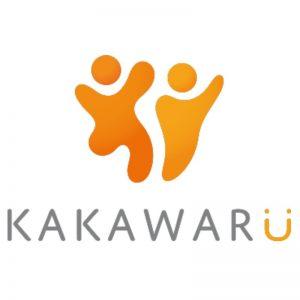 チャレンジする人と組織のサポーター KAKAWARU